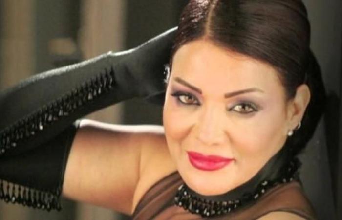 ليلى غفران تفاجئ جمهورها: كنت مشلولة لأشهر