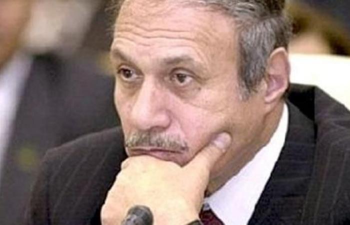 مصر   وزير داخلية مبارك: حزب الله والاخوان خططا لإسقاط مصر