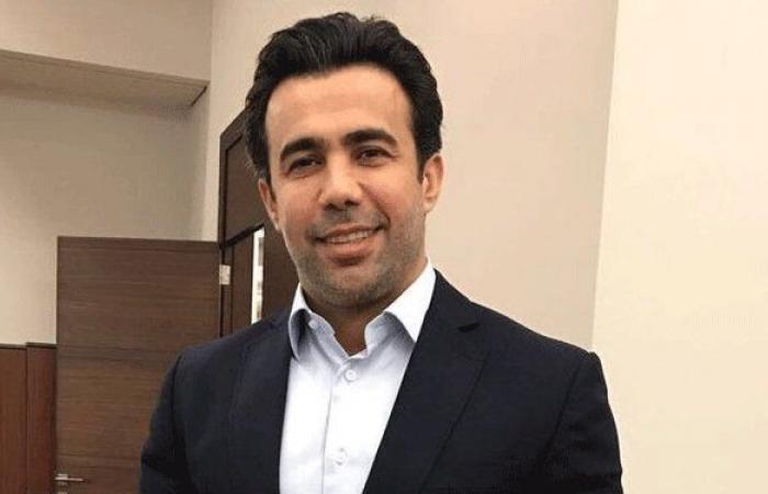 صقر يواجه الجرّاح: وزير الاتصالات خسِر معركة التوزير؟