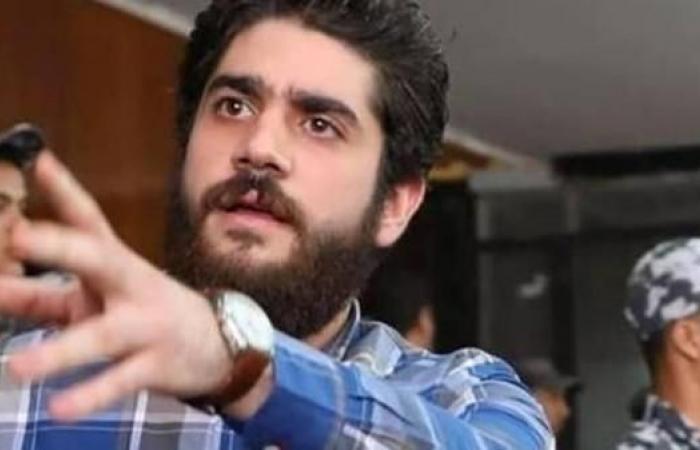 مصر | بعد ساعات على توقيفه.. الإفراج عن نجل محمد مرسي