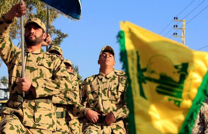 """""""حزب الله"""": مهمتنا في سوريا لم تنته بعد ووجودنا ضروري"""