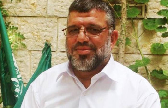 فلسطين | الاحتلال يفرج عن القيادي في حماس حسن يوسف