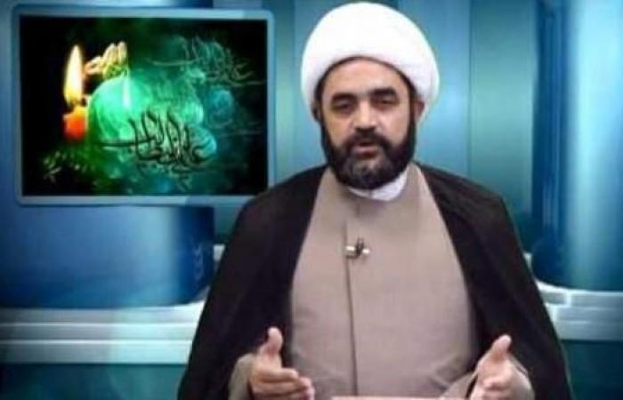 إيران | طهران تعتقل زوجة رجل دين إيراني مقيم في أميركا وابنتيه