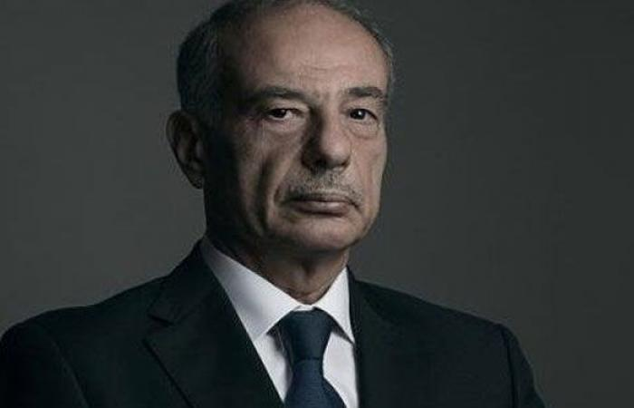 طالوزيان: لعدم الاستئثار بالتوزير الأرمني