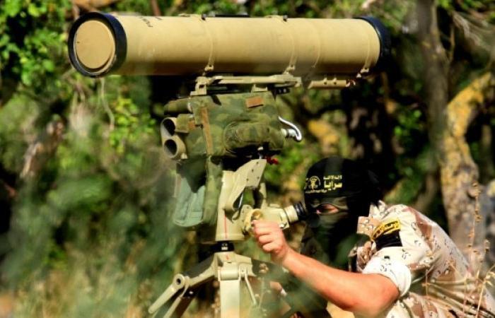 فلسطين | الجهاد الاسلامي يهدد: ما جرى اليوم في غزة عدوان غاشم والعدو يتحمل كامل المسؤولية