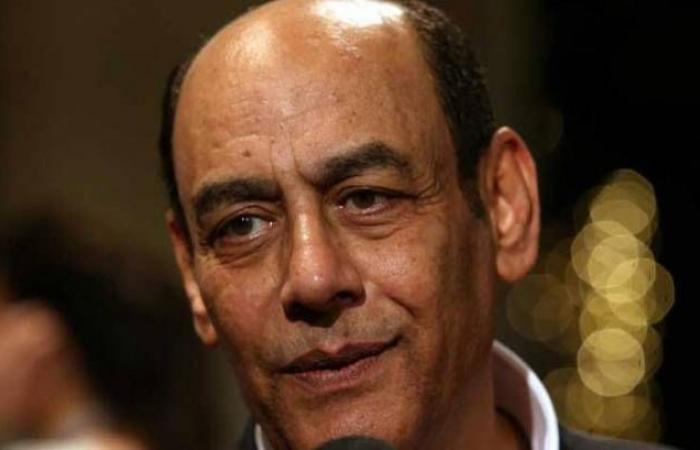 فلسطين   مزحة من أحمد بدير تغضب المغربيات .. ماذا فعل؟