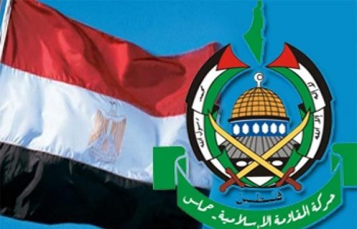 فلسطين   صحيفة: حماس طلبت في القاهرة ضمانات بعدم «تورط» عباس في صفقة القرن
