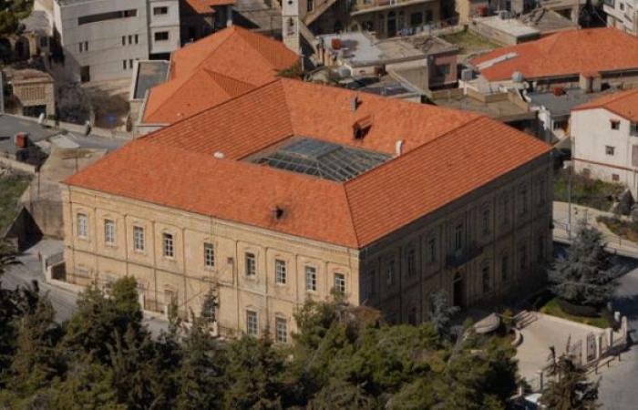 النزيف الذي لا يتوقف في لبنان