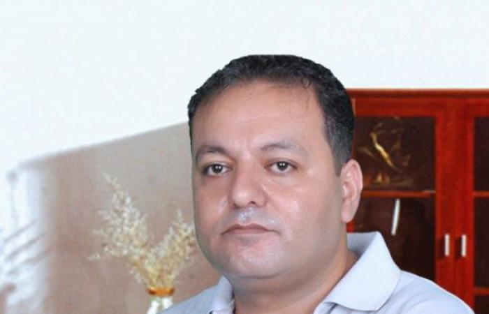 فلسطين | الوقود والنقود والسقوط في الفخ .. اشرف صالح