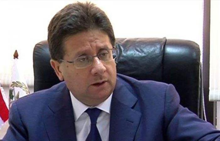 كنعان: نريد حكومة للإنجاز لا للمتاريس