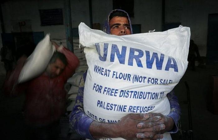 فلسطين | الحكومة الكندية تعلن تقديمها مساعدة مالية طارئة لوكالة أونروا