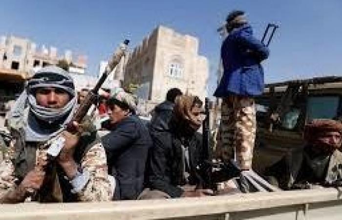 اليمن | خلافات الحوثي تتفاقم.. انقسامات.. وتهديدات بالتصفية