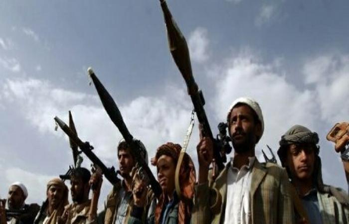 اليمن | مصرع قيادي «حـوثي» كبير