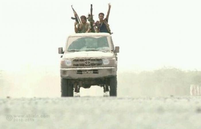اليمن | بالأسماء.. الاعلان عن مقتل 8 من قيادات جماعة الحوثي بغارات للتحالف