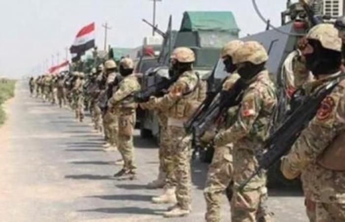 العراق | العراق.. هل ستلغى قيادات العمليات العسكرية؟