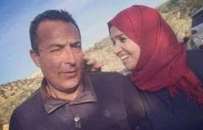فلسطين | الخارجية : إعدام الرابي يستدعي من الجنائية الدولية الإسراع بفتح تحقيق جدي بجرائم الاحتلال