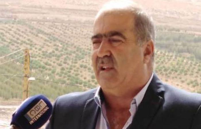 رئيس بلدية كفرزبد يشكر فنيانوس: لأول مرة نشهد تحركا رسميا سريعا
