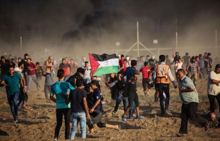 فلسطين   خبراء إسرائيليون: الأيام القادمة حاسمة اختبار لسلوك حماس وإسرائيل بغزة