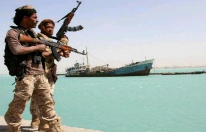 اليمن   تحركات جادة لإعادة تصدير الغاز المسال.. «الشرعية» تتحدى «الامارات» و«توتال» مترددة