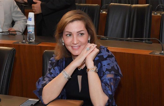 جمالي: لإطلاق مشاريع لتمكين المرأة الريفية من ريادة الأعمال