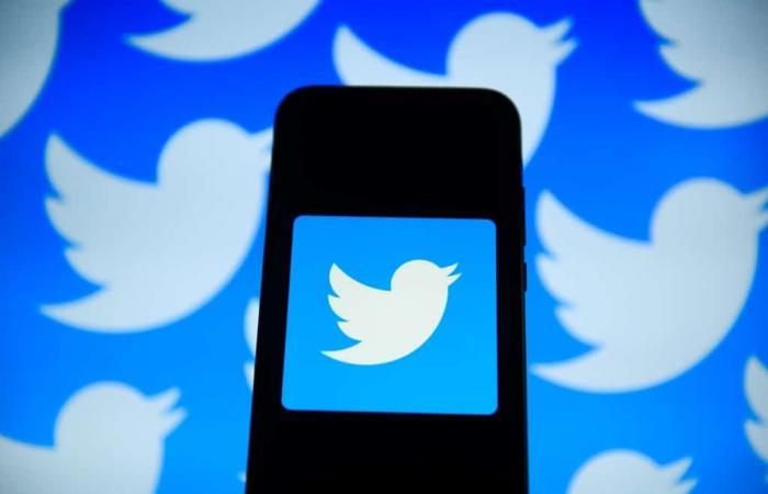تويتر تواجه تحقيقات بشأن تتبعها للمستخدمين