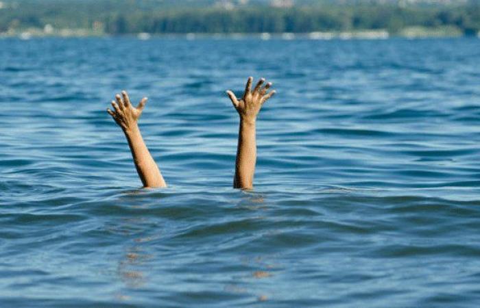 فتى سوري قضى غرقا في صور