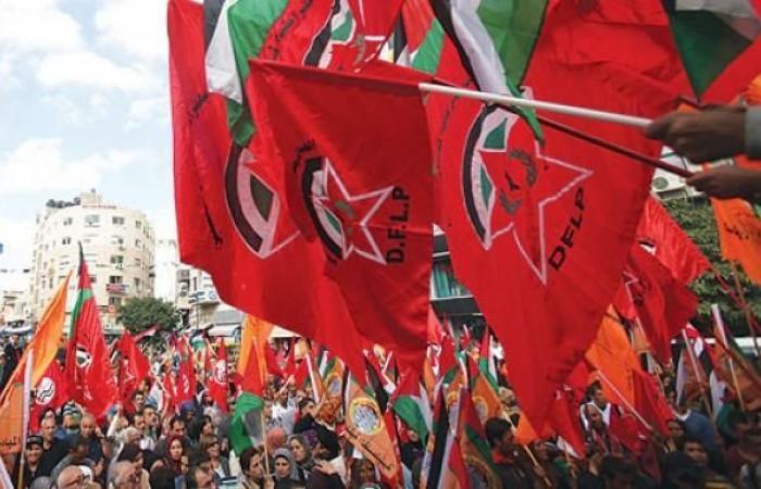 فلسطين | الديمقراطية والمبادرة الوطنية تحذران المجلس المركزي اتخاذ إجراءات جديدة ضد غزة