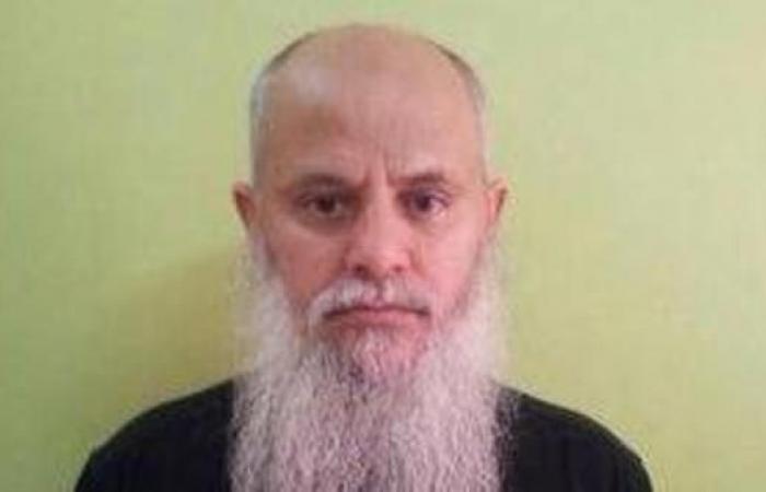 منظر القاعدة يحرض على السعودية في قضية خاشقجي