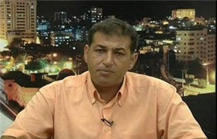 فلسطين   إنهم يفصلون غزة.. هل هذا جديد؟ أكرم عطا الله