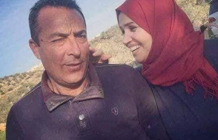 فلسطين | ميلادينوف يدين جريمة قتل الشهيدة عائشة الرابي