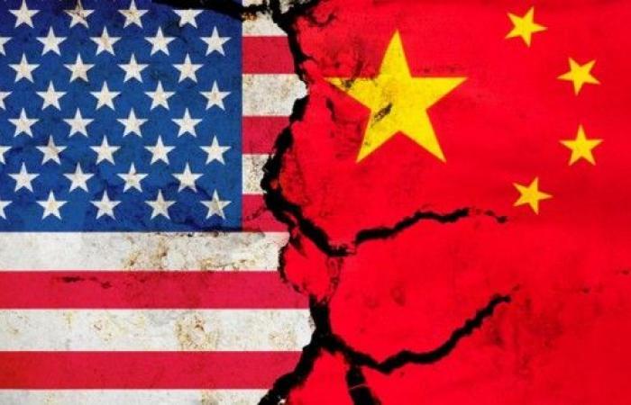 أميركا: نزاع التجارة مع الصين قد يكون مفيداً