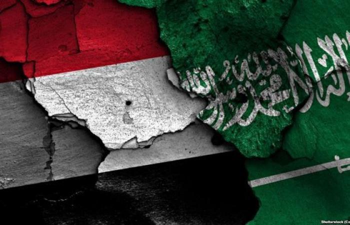 اليمن | الرئاسة اليمنية تعلن عن موقف مفاجئ بخصوص خلافات السعودية مع تركيا