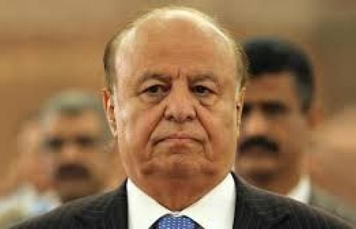 اليمن | هادي يحسم تكهنات الغياب: ما ثمن التهدئة مع الانتقالي؟