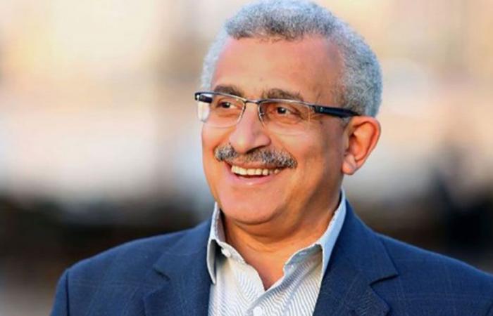 سعد يذكر الخطيب بانقضاء المهل لمعالجة أزمة النفايات
