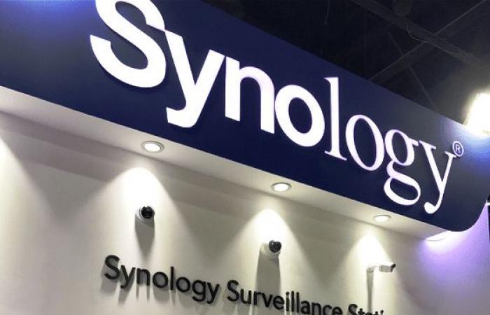 سينولوجي تكشف عن أحدث ابتكاراتها خلال جيتكس 2018