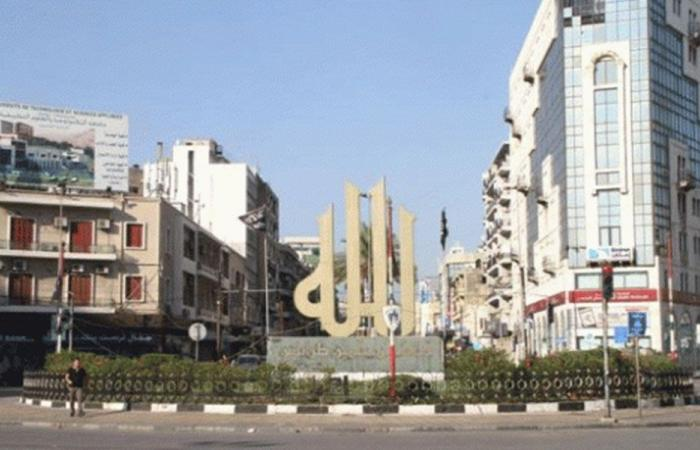 بالأرقام.. الأزمة السياسية تضغط على طرابلس!