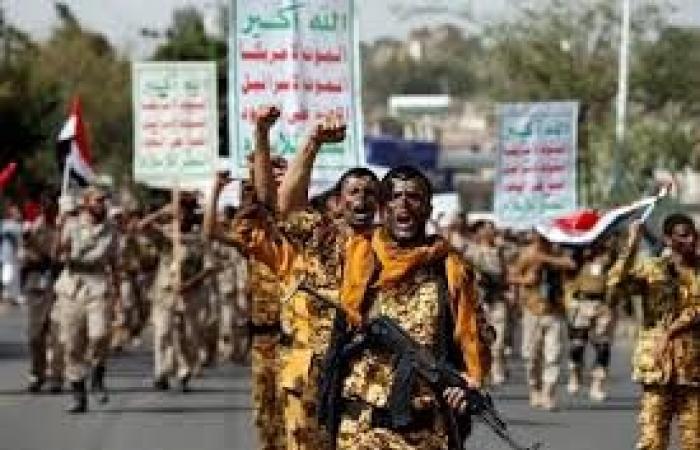 اليمن | جماعة الحوثي تعترف لأول مرة برقم «مهول وكارثي» على اليمن واليمنيين وتدشن نهب مليارات الريالات