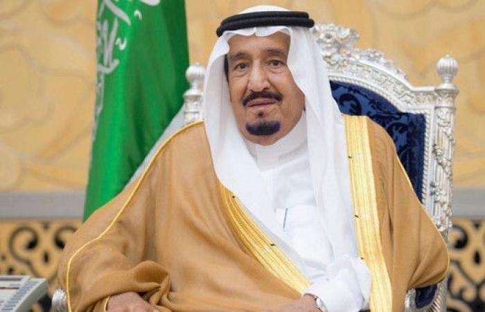 فلسطين   الملك سلمان يأمر ببدء تحقيق داخلي في قضية اختفاء خاشقجي