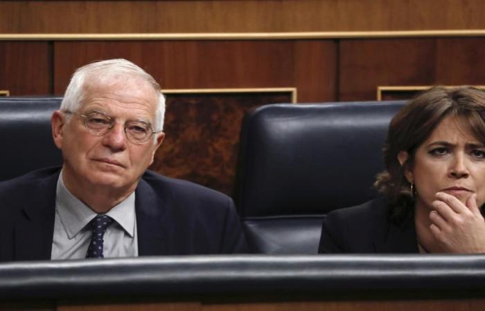 إسبانيا: العالم بأسره يتطلع لمعرفة مصير خاشقجي