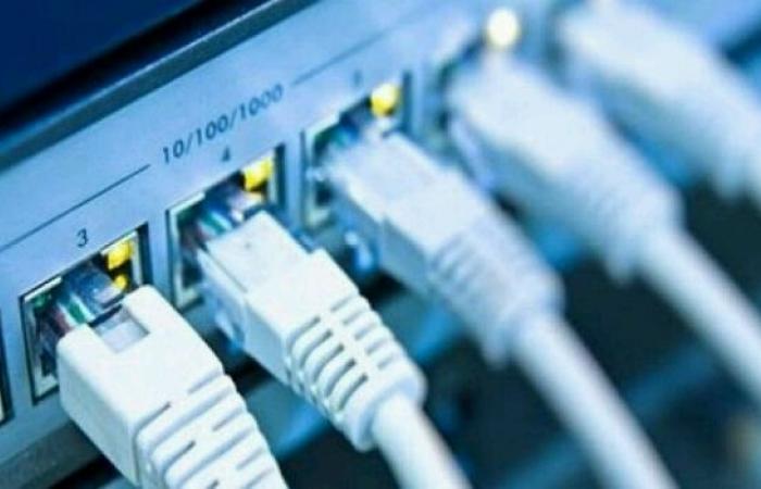 اليمن   انقطاع الإنترنت في 5 محافظات يمنية ومصادر تكشف الأسباب