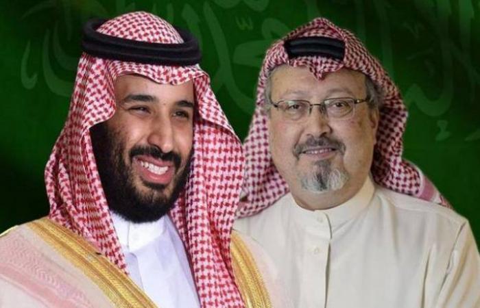 فلسطين | الملك سليمان ايوجه النائب العام بفتح تحقيق داخلي في قضية خاشقجي