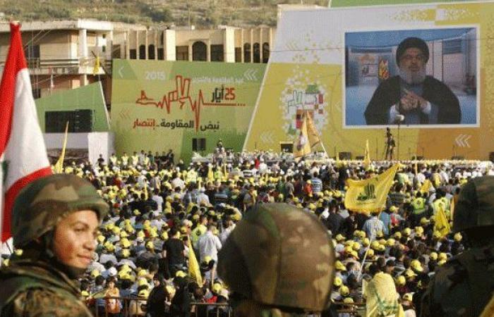 """عقبات لـ""""حزب الله"""" تعترض بصيص أمل التشكيل"""
