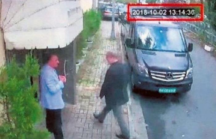 فلسطين   صحيفة تركية: فريق اختطاف خاشقجي أجرى بروفة للعملية