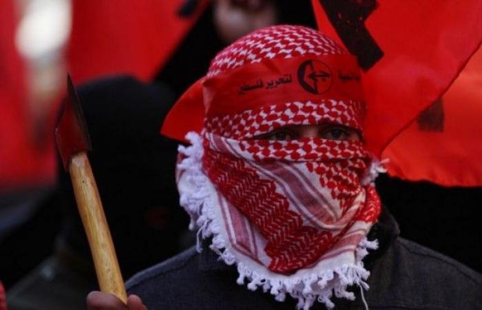 فلسطين | الشعبية: مسيرات العودة الكبرى ستبقى مستمرة ومتواصلة