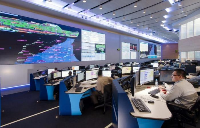 مطارات دبي تتبنى سحابة مايكروسوفت ضمن رحلتها نحو عالم التحول الرقمي