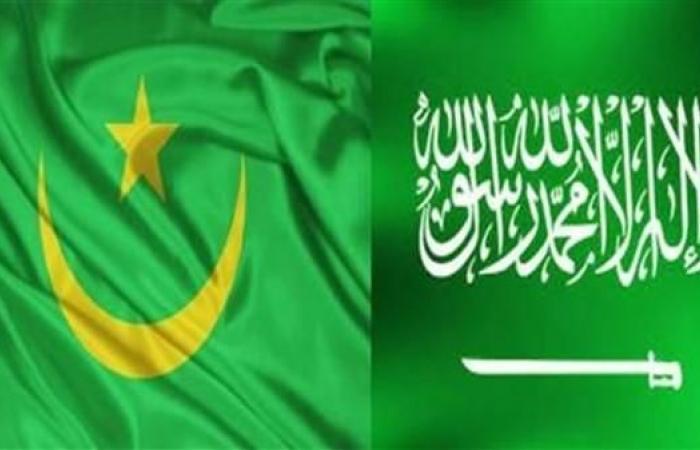"""موريتانيا تدعم السعودية.. وتستنكر """"الحملة المغرضة"""""""