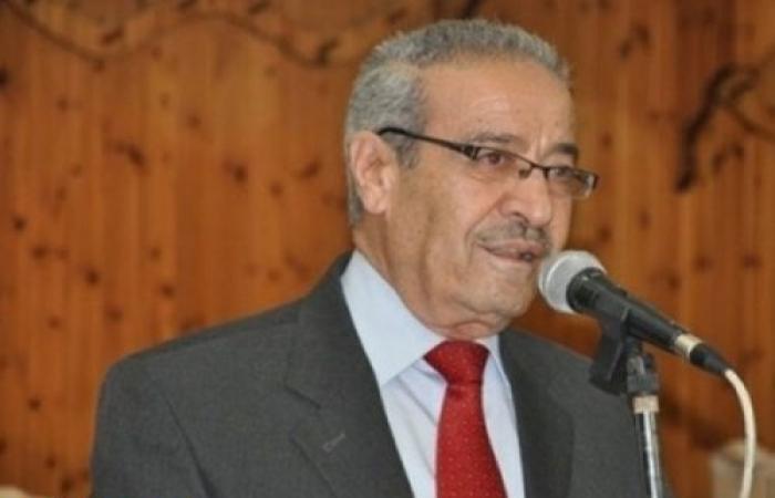 تيسير خالد: الانتخابات العامة استحقاق ديمقراطي وطني لا ينعقد شرطه بحل المجلس التشريعي