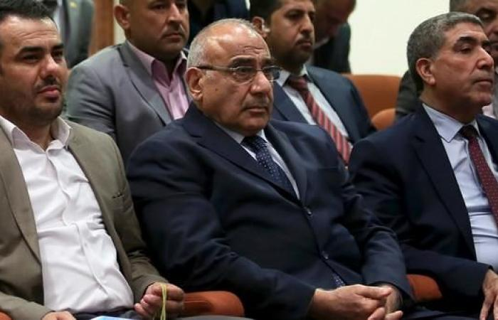 العراق | العراق.. بيع وشراء للوزارات والحقائب بمبالغ خيالية