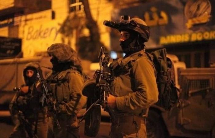 فلسطين   الاحتلال يُشدد من إجراءاته التعسفية في طولكرم
