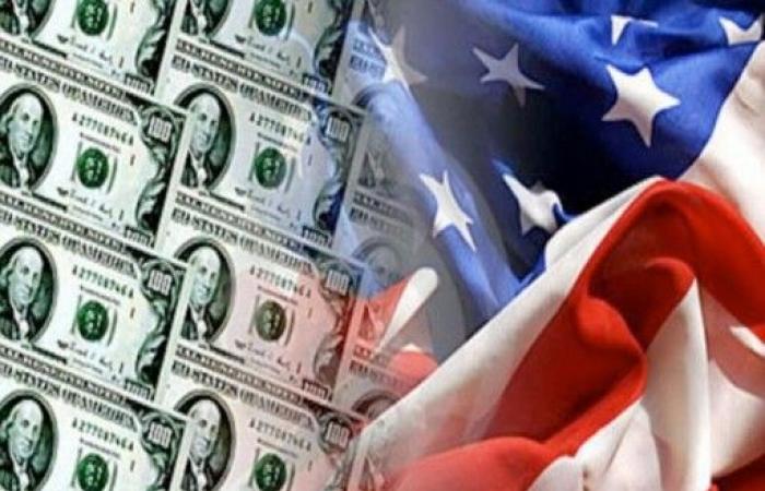 779 مليار دولار عجز ميزانية أميركا.. الأعلى منذ 2012